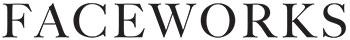 Faceworks Aesthetics Logo